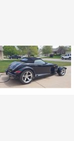 2000 Plymouth Prowler for sale 101403584