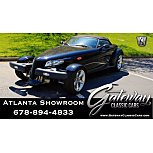 2000 Plymouth Prowler for sale 101479964