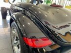 2000 Plymouth Prowler for sale 101529813