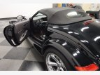 2000 Plymouth Prowler for sale 101536967
