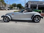 2000 Plymouth Prowler for sale 101546149