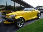 2000 Plymouth Prowler for sale 101559482