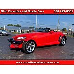 2000 Plymouth Prowler for sale 101571735