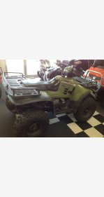 2000 Polaris Sportsman 500 for sale 200709900