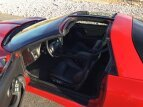 2000 Pontiac Firebird Coupe for sale 101529175
