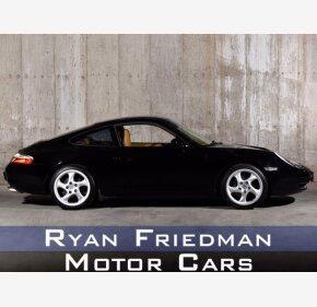 2000 Porsche 911 for sale 101339441