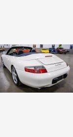 2000 Porsche 911 for sale 101360497