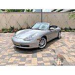 2000 Porsche 911 for sale 101587758