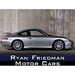 2000 Porsche 911 for sale 101626402