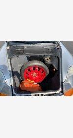 2000 Porsche Boxster for sale 101197498
