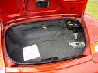 2000 Porsche Boxster for sale 101302291