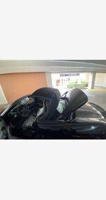 2000 Porsche Boxster for sale 101381144