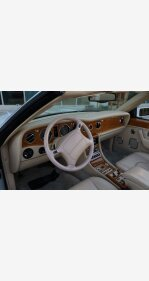 2000 Rolls-Royce Corniche for sale 101407416