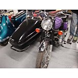 2000 Royal Enfield Other Royal Enfield Models for sale 200724672