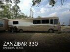 2000 Safari Zanzibar for sale 300301412