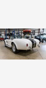 2000 Shelby Cobra for sale 101358335