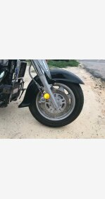 2000 Suzuki Intruder 1500 for sale 200911148