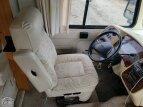 2000 Tiffin Allegro for sale 300278689