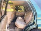 2000 Toyota 4Runner 4WD SR5 for sale 101529130