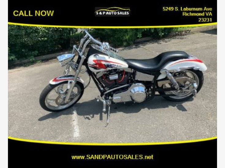 2000 ultra ground pounder for sale near henrico virginia 23231 motorcycles on autotrader motorcycles on autotrader