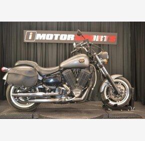 2000 Victory V92C for sale 200674559