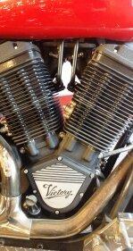 2000 Victory V92C for sale 200925587