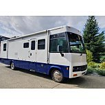 2000 Winnebago Adventurer for sale 300203871
