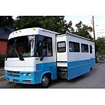 2000 Winnebago Adventurer for sale 300204461