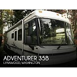 2000 Winnebago Adventurer for sale 300204740