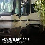 2000 Winnebago Adventurer for sale 300219751