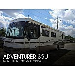 2000 Winnebago Adventurer for sale 300219751