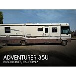 2000 Winnebago Adventurer for sale 300267106