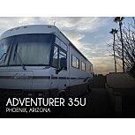 2000 Winnebago Adventurer for sale 300268568