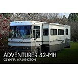 2000 Winnebago Adventurer for sale 300269780