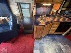 2000 Winnebago Adventurer for sale 300317942