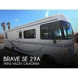 2000 Winnebago Brave for sale 300224959