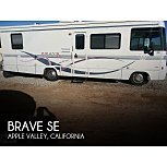 2000 Winnebago Brave for sale 300224959