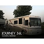2000 Winnebago Journey for sale 300330848