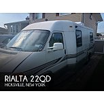 2000 Winnebago Rialta for sale 300248700