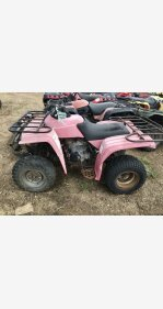 2000 Yamaha Bear Tracker 250 for sale 200775808