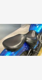 2000 Yamaha Road Star for sale 200942340