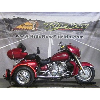 2000 Yamaha Royal Star for sale 200690941