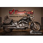 2000 Yamaha Royal Star for sale 200809213