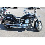 2000 Yamaha V Star 1100 for sale 200633015