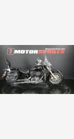 2000 Yamaha V Star 1100 for sale 200929388