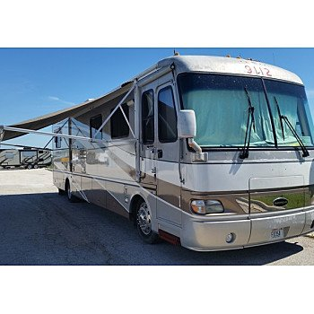2001 Airstream Land Yacht for sale 300177035
