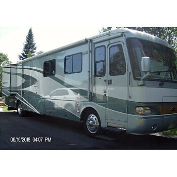 2001 Airstream Land Yacht for sale 300188131