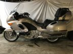 2001 BMW K1200LT for sale 201081229
