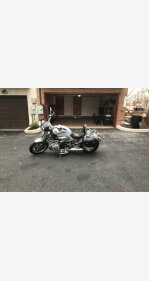2001 BMW R1200C for sale 200546876