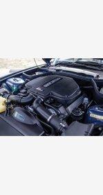 2001 BMW Z8 for sale 101292086